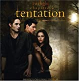 Original Soundtrack Twilight - New Moon