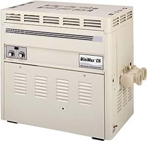 Amazon Com Pentair 460641 Minimax Ch Propane Gas High