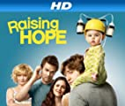 Raising Hope [HD]: Raising Hope Season 1 [HD]