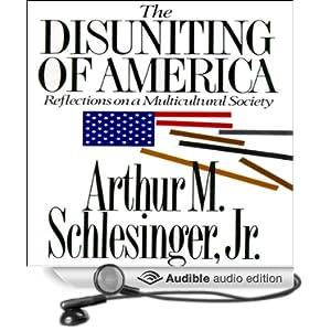 Arthur M. Schlesinger, Jr. Criticism - Essay
