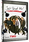 Just Shoot Me - Season 2