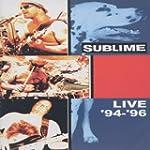 Live 94-96