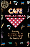 img - for Cafe Oklahoma book / textbook / text book