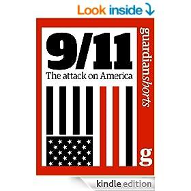 9/11: Ten years on (Guardian Shorts)