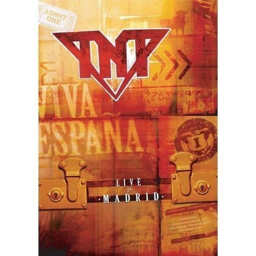 tnt-live-in-madrid-cd-2-dvds