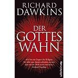 """Der Gotteswahnvon """"Richard Dawkins"""""""