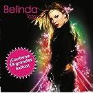 Belinda Total