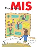 Experiencing MIS (0132337770) by David M. Kroenke