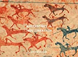 img - for War Paintings of the Tsuu T'ina Nation (Studies in the Anthropology of North Ame) book / textbook / text book