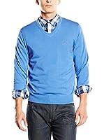 Otto Kern Jersey (Azul Medio)