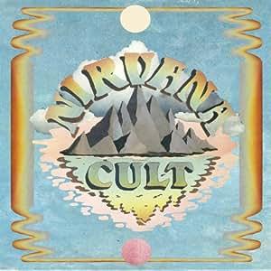 Cult [Vinyl LP]