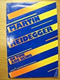 On Time and Being (0060905433) by Heidegger, Martin