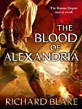 The Blood of Alexandria TOP KAUF