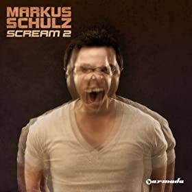 Markus Schulz Feat. Cece Peniston - Make You Fall (Original Mix)