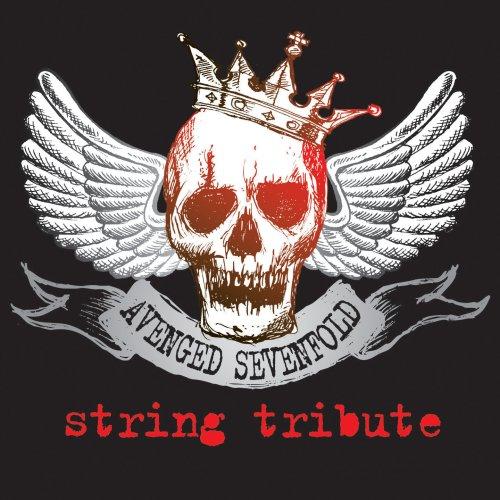 gratis escuchar musica de avenged seize the day avenged sevenfold mp3