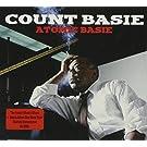 Atomic Basie
