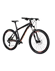 2015 Forme Ripley 002 Gents 20sp 650B Mountain Bike