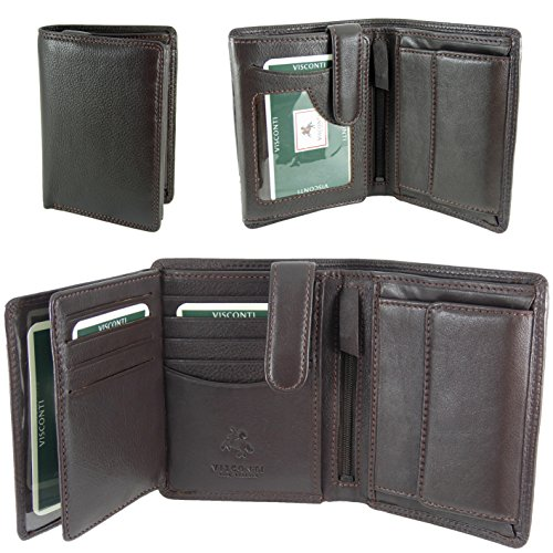 visconti-boxed-designer-leather-mens-organiser-wallet-with-8-card-slots-choco-brown