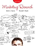 Marketing Research (7th Edition)