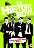The History Boys [DVD] [2006]