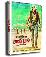 Lucky Luke, le film