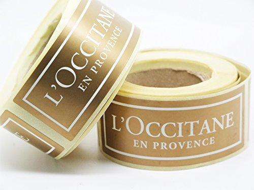 loccitane-rodillo-para-el-embalaje-x-2