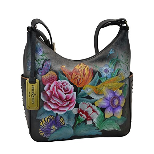 anuschka-hand-painted-luxury-leather-classic-hobo-with-studded-side-pockets-vintage-bouquet-433