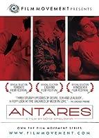 Antares (English Subtitled)