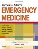 Emergency Medicine: Expert Consult: Online and Print, 1e (Expert Consult Title: Online + Print)
