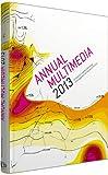 Annual Multimedia 2013