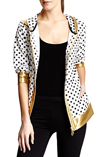 isaac-mizrahi-womens-sport-poka-dot-hoodie-jacket-white-black-x-large