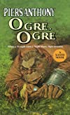 Ogre, Ogre