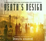 Death's Design by Diabolical Masquerade