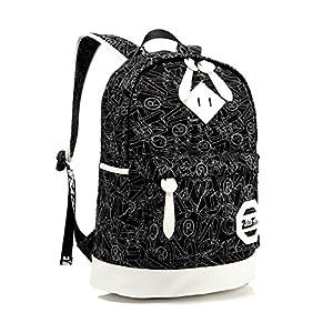 portable sacs et housses pour ordinateur portable sacs à dos