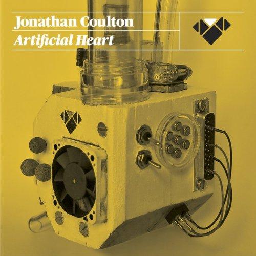 Jonathan Coulton - Portal - Zortam Music