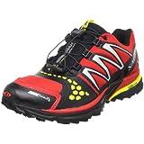 Salomon Men's XR Crossmax Neutral CS Running Shoe