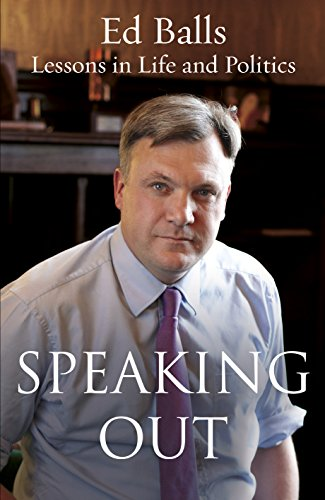 speaking-out-lessons-in-life-and-politics