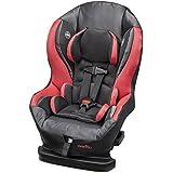 Evenflo Titan Convertible Car Seat, Ciara