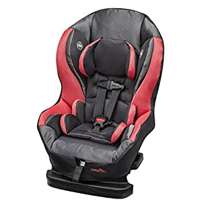 evenflo titan convertible car seat ciara baby. Black Bedroom Furniture Sets. Home Design Ideas