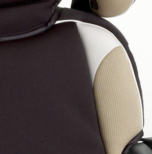 In  Booster Car Seat