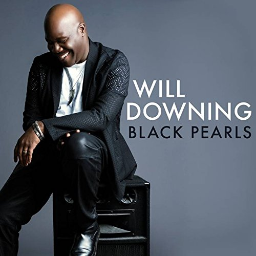 Will Downing - 20th Century Masters The Millennium Collection The Best of Will Downing - Zortam Music