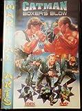 Catman: In Boxers Blow [DVD] [Region 1] [US Import] [NTSC]