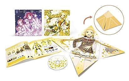 【Amazon.co.jp限定】 結城友奈は勇者である 3 (オリジナル2L型ブロマイド付) [DVD]