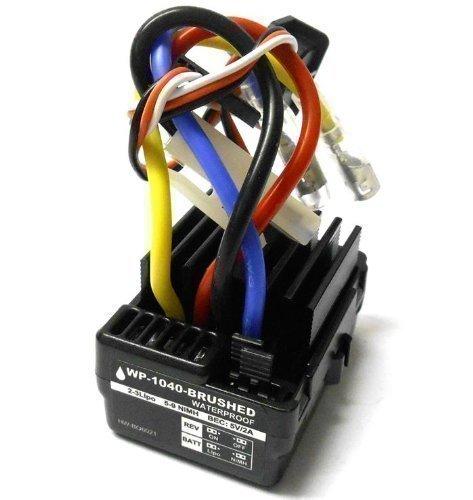 bsd-esc-elettronico-controllore-velocita-rc-elettrico-buggy-o-camion-72-v-girare-a-1-10-20