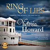 Ring of Lies | [Victoria Howard]