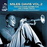 13 Classic Albums - Miles Davis