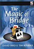 img - for The Magic of Bridge book / textbook / text book