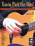 Travis Pick the Hits!: 12 Popular Son...