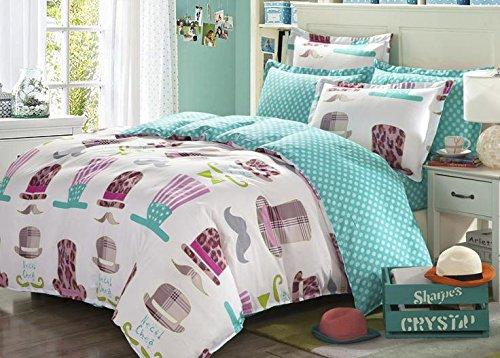 Cloth Diaper Safe Creams front-1053865