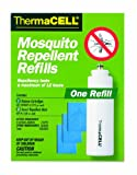 ThermaCELL R-1 Mosquito Repellent Refill